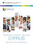 Apprenticeship Review - Chypre - application/pdf