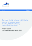 cnp-premier-rapport-10-juillet2019 - application/pdf