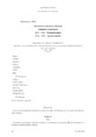 Avenant n° 126 du 15 mars 2019 - application/pdf