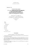 Avenant du 6 novembre 2018 - application/pdf