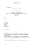 Accord du 23 novembre 2018 - application/pdf