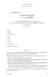 Accord du 9 novembre 2018 - application/pdf