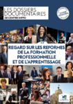 2019-sept _ Regard-réformes-FP-apprentissage - application/pdf