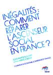 Inégalités rapport Medef 2019 - application/pdf