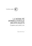 Mobilite-internationale-etudiants_s-organiser-pour-defis-a-venir_Rapport_Sept-2019.pdf - application/pdf