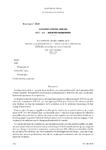 Accord du 28 décembre 2018 relatif à la désignation de l'opérateur de compétences (ATLAS, soutenir les compétences)