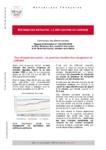 Rapport Sénat seniors synthèse 2019 - application/pdf