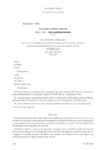Accord du 2 avril 2019 - application/pdf
