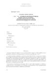 Avenant n° 02-19 du 25 avril 2019 relatif aux actions de professionnalisation des dispositifs d'alternance