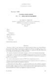 Accord du 7 mars 2019 - application/pdf