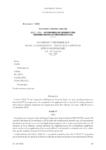 Accord du 17 décembre 2018 relatif à la désignation de l'opérateur de compétences (OPCO AGEFOS-PME)