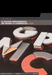 Guide GPMC - Gestion Prévisionnelle des Métiers et Compétences
