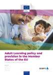 Adult learning policy and provision in the Member States of the EU  - application/pdf