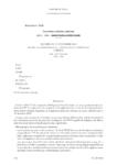 Accord du 19 novembre 2018 - application/pdf