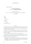 Accord du 5 mars 2019 - application/pdf