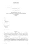 Avenant n° 38 du 13 mars 2019 - application/pdf