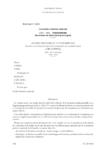 Accord paritaire du 21 novembre 2018 - application/pdf
