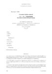 Accord du 6 mars 2019 - application/pdf