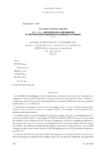 Accord de branche du 13 décembre 2018 - application/pdf