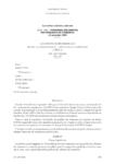 Accord du 28 décembre 2018 - application/pdf