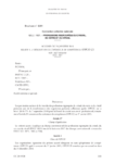 Accord du 24 janvier 2019 - application/pdf