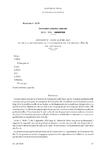 Avenant n° 174 du 16 avril 2019 - application/pdf