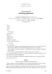 Accord professionnel du 18 juin 2019 - application/pdf