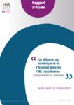 diffusion-numerique_et_ecologie-pme_franciliennes-1 - application/pdf