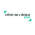 Etat de l'Ecole 2019 - URL
