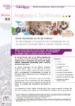 Synthèse : Les dynamiques à l'oeuvre et leurs conséquences sur les besoins en emploi dans le secteur médico-social  - URL