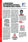 FI28_personnes_detenues - application/pdf