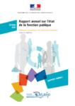Rapport annuel 2019 (PDF) - URL