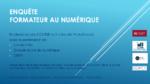 le-formateur-au-numrique-rsultats-de-lenqute_(1).pdf - application/pdf