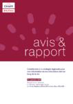 avis-rapport_ce_info-orientation_20191212_web.pdf - application/pdf