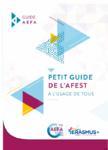 Petit guide de l'AFEST à l'usage de tous - application/pdf
