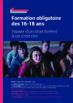 rapport-formation-obligatoire-des-16-18-ans.pdf - application/pdf