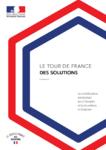 tour_de_france_des_solutions_-_vendome_-_28.11.2019.pdf - application/pdf