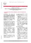 """Synthèse rapport """"Demain les robots : vers une transformation des emplois de service"""" - application/pdf"""