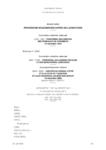 Avenant n° 1 du 16 juillet 2019 à l'accord du 14 mai 2019 relatif au regroupement de champs conventionnels