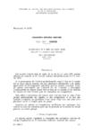 Avenant n° 9 du 30 juin 2008 relatif à l'emploi des seniors
