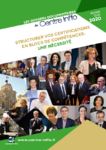 Structurer-vos-certifications-en-blocs-competences_Janv-2020.pdf - application/pdf