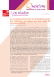 qrs_29.pdf - application/pdf