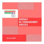 portrait_ea_2019.pdf - application/pdf