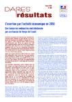 dares_resultats_iae_2018.pdf - application/pdf