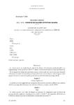 Accord du 30 août 2019 - application/pdf