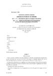 Accord du 24 octobre 2019 - application/pdf