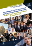 Dossier-doc_Partenariats-Organismes-formation-et-Certificateurs_Mars-2020.pdf - application/pdf
