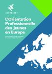 Rapport_Orientation_Professionnelle_JobTeaser_2019.pdf - application/pdf