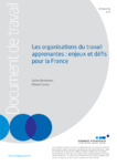 Organisations du travail apprenantes - application/pdf