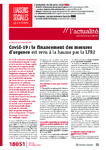 LSQ 28 04 20 - application/pdf